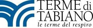 Terme di Tabiano